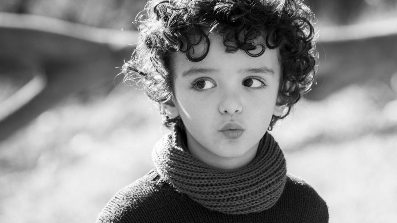 Çocukluk Çağı Kekemelik – Dil ve Konuşma Terapisi