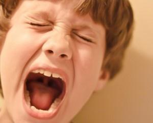 Ses Bozuklukları Nelerdir ?